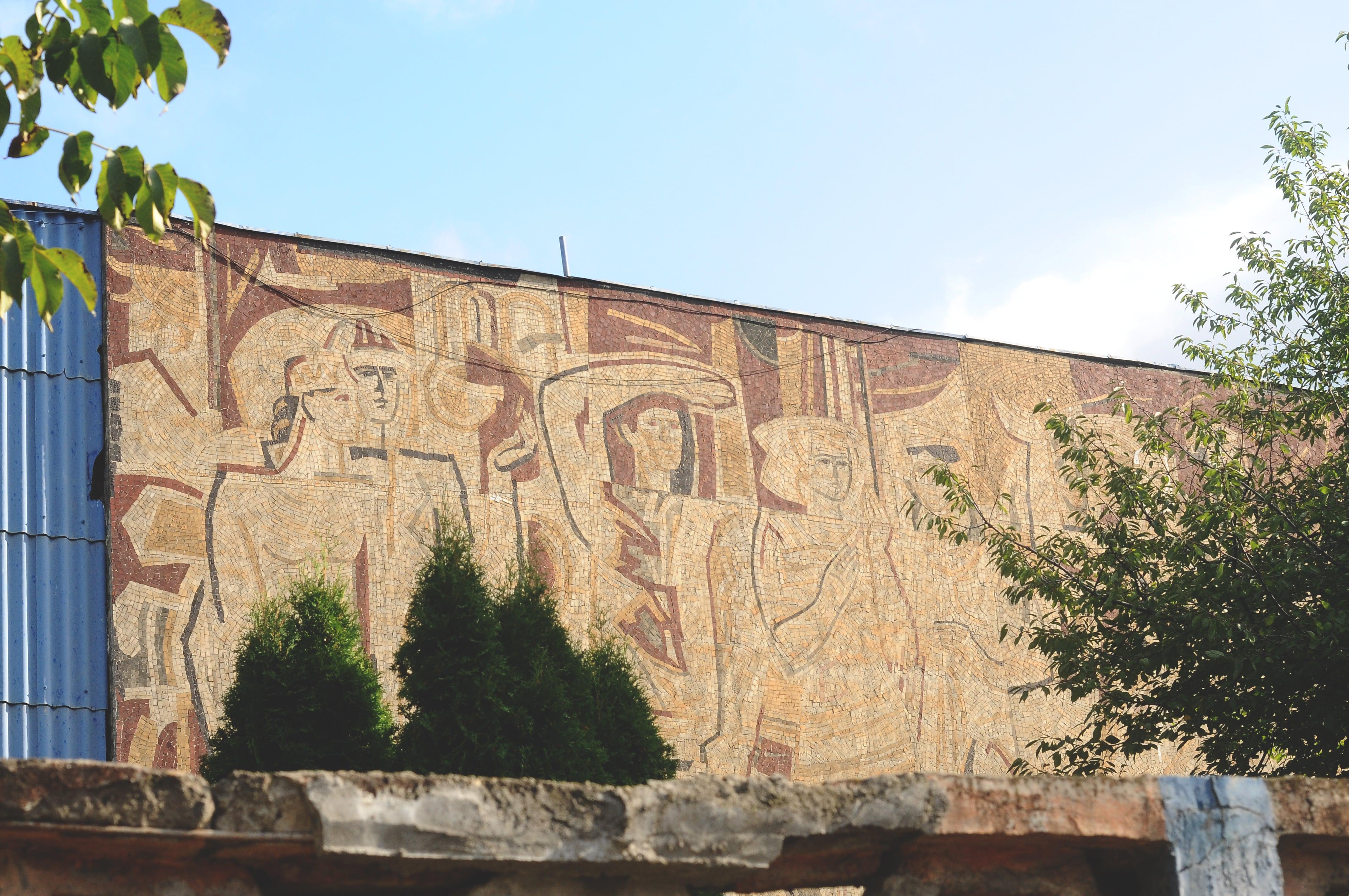 Mural fabrica armatura 2-min