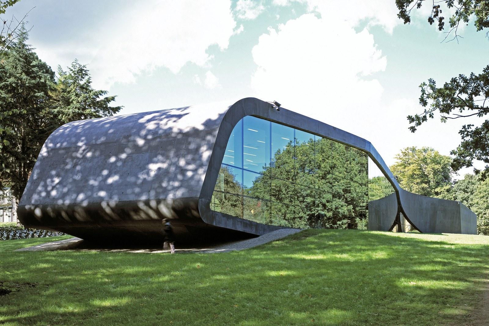 Ordrupgaard Museum zaha-hadid-architecture-07