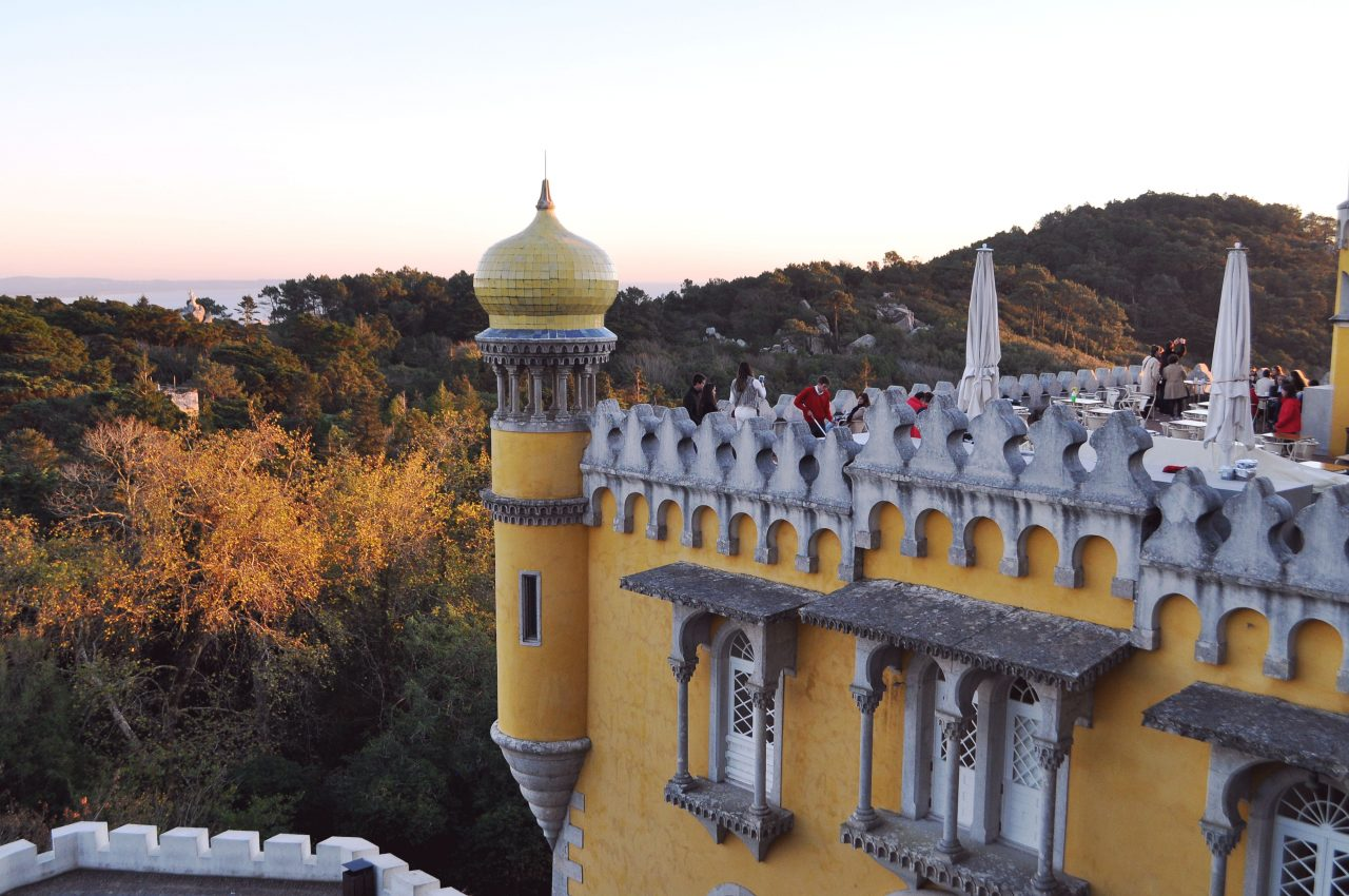Sintra-ra-lucame 12