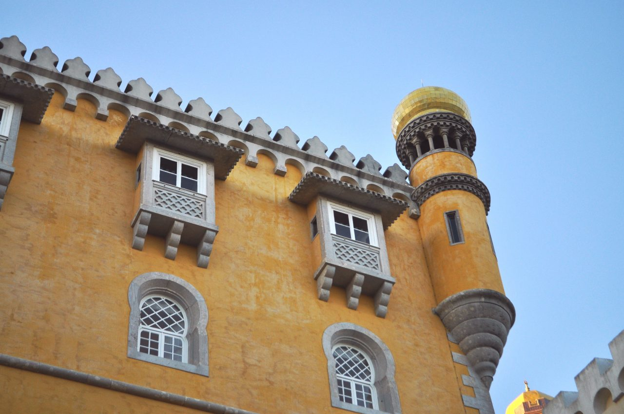 Sintra-ra-lucame_5