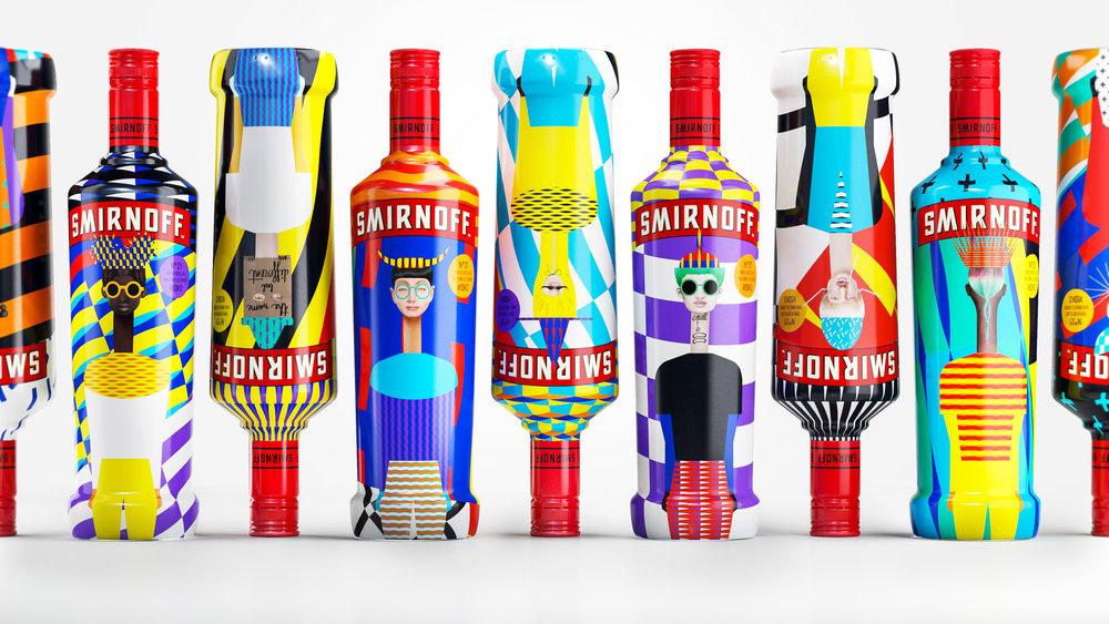 Smirnoff_LineUp