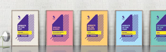 cssda-award-certificates