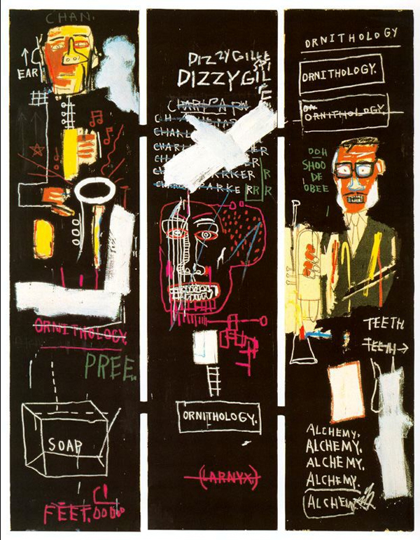 horn-players-basquiat-1983-the-ground