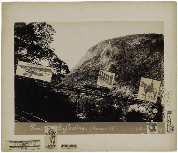 pont-sylvestre-rampe-25-1970.jpg!Large