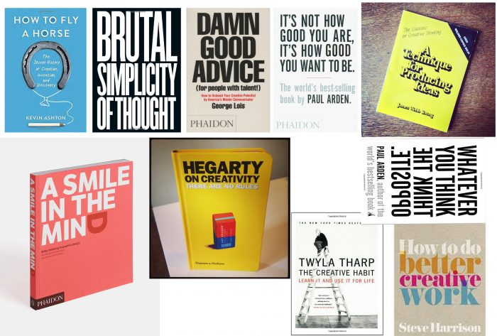 ra-luca dandad17 nick eagleton book recommendations