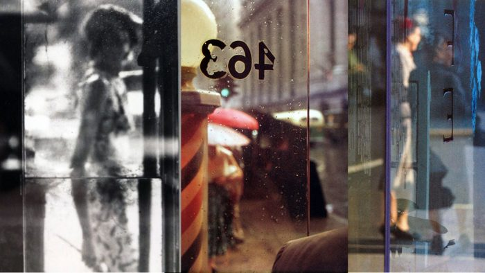 saul leiter ra-luca me featured