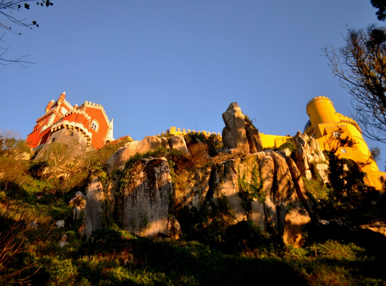 sintra_ra-lucame-4