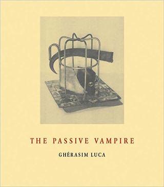 the-passive-vampire