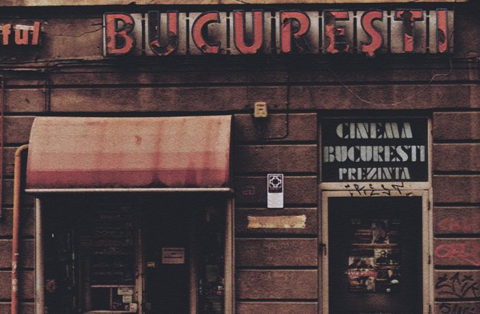 5-bucharest