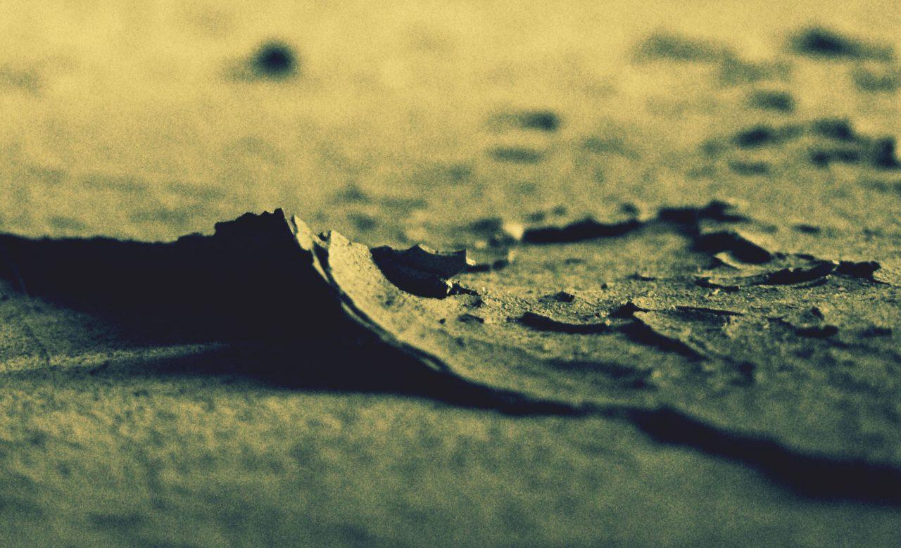 abstract-conceptual-4