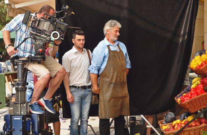 _work-behind-the-scenes