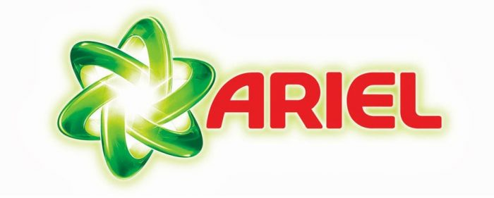 ariel (1)