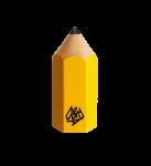 DandAD-Pencil-001-1007x1106-removebg-preview
