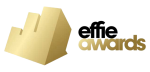 Effie-Awards