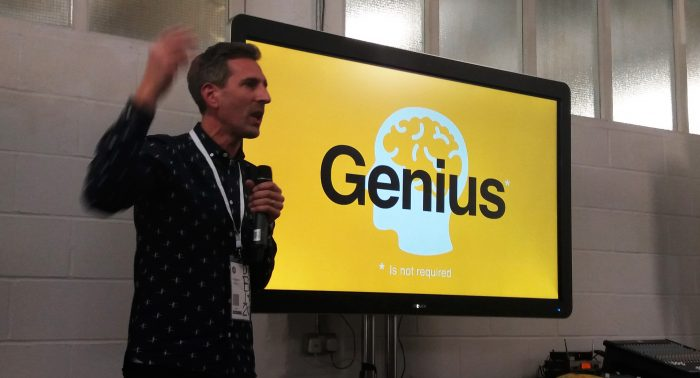 dandad17 ra-luca the partners featured