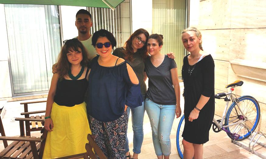 raluca mentorship featured